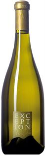 Pascal Jolivet Sancerre Exception 2012 750ml